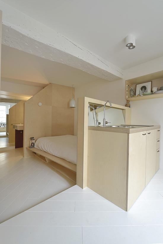 sandrine sarah faivre-architecture-interieure-living-2012studioodeon-01
