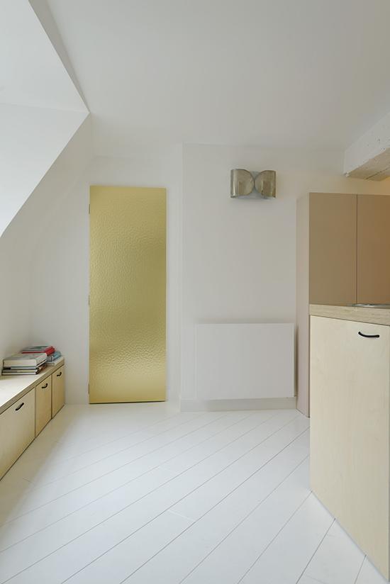 sandrine sarah faivre-architecture-interieure-living-2012studioodeon-02