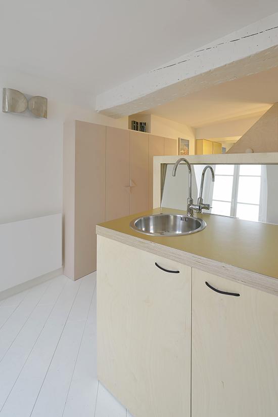 sandrine sarah faivre-architecture-interieure-living-2012studioodeon-03