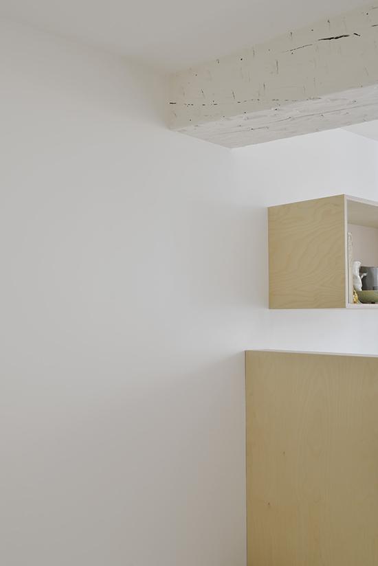 sandrine sarah faivre-architecture-interieure-living-2012studioodeon-04