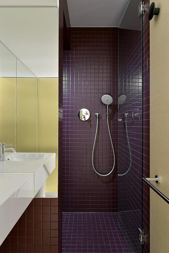 sandrine sarah faivre-architecture-interieure-living-2012studioodeon-05