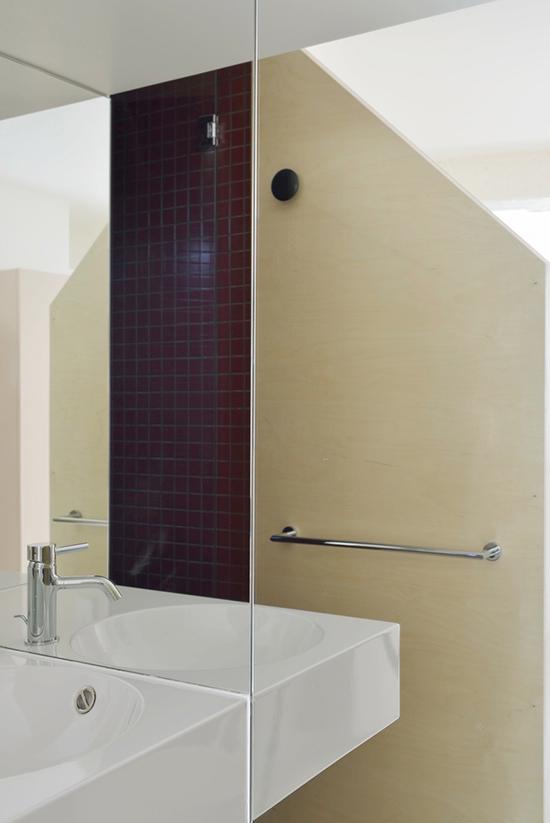 sandrine sarah faivre-architecture-interieure-living-2012studioodeon-06