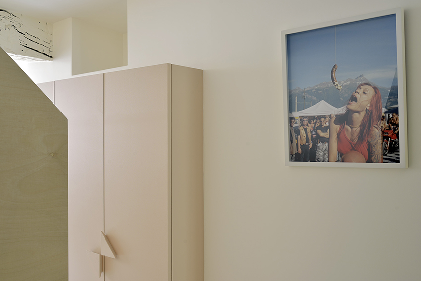 sandrine sarah faivre-architecture-interieure-living-2012studioodeon-10