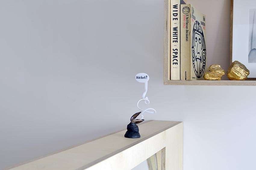 sandrine sarah faivre-architecture-interieure-living-2012studioodeon-09