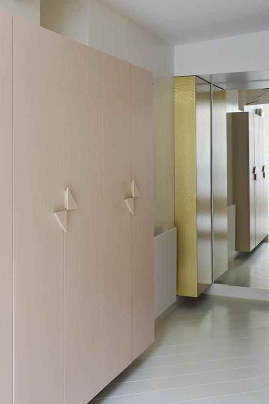 sandrine sarah faivre-architecture-interieure-living-2012studioodeon-11
