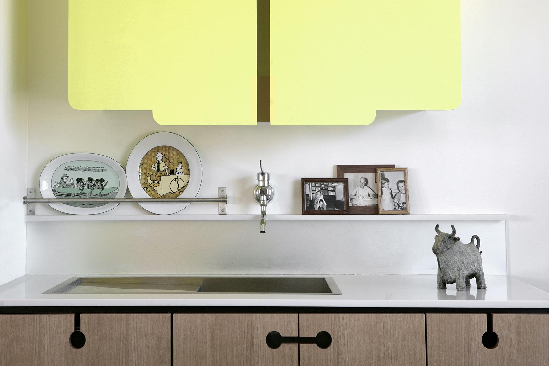 sandrine sarah faivre-architecture-interieure-living-2009-appartementGracieuse-08