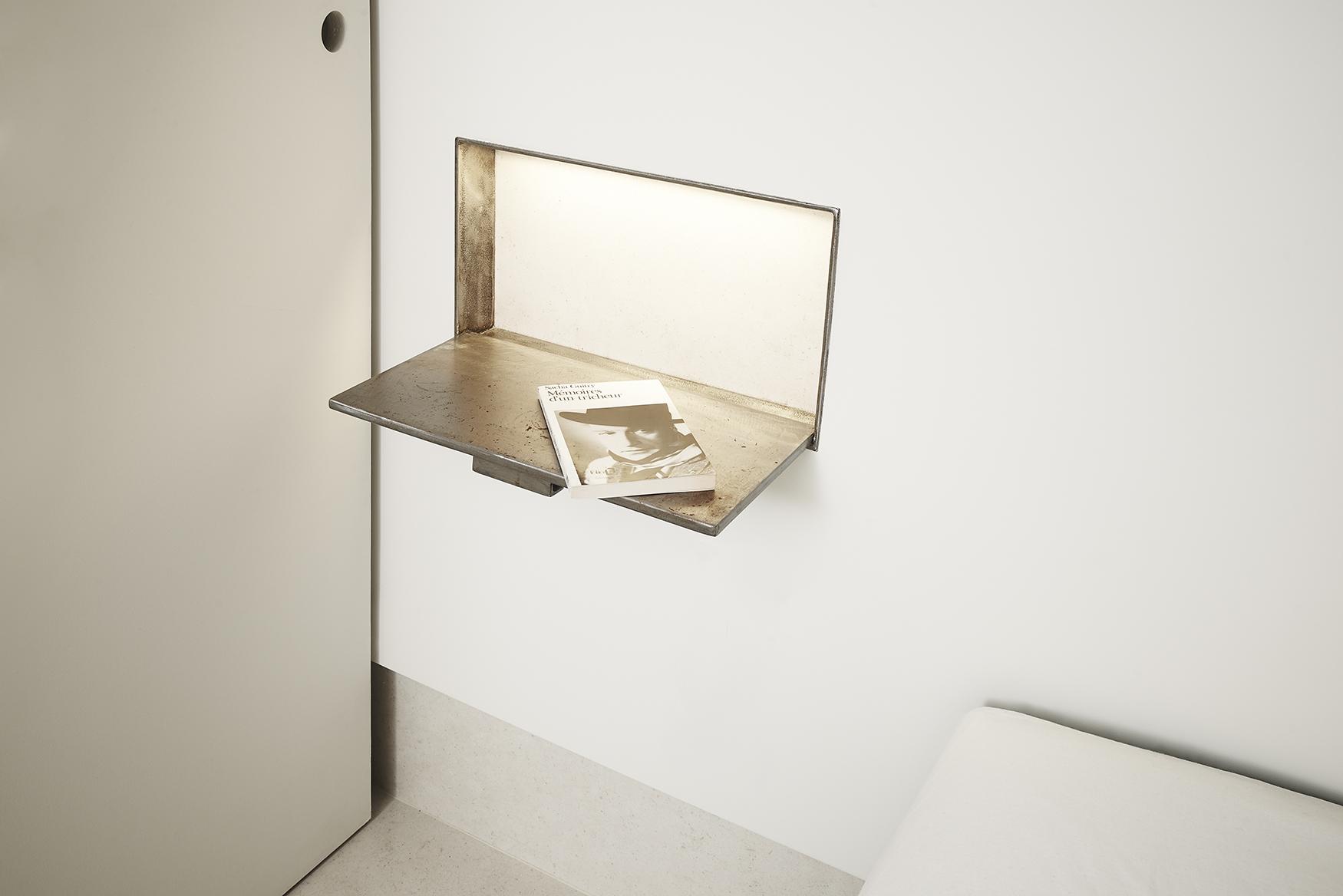 sandrine sarah faivre-architecture-interieure-living-2016-Bastille-03