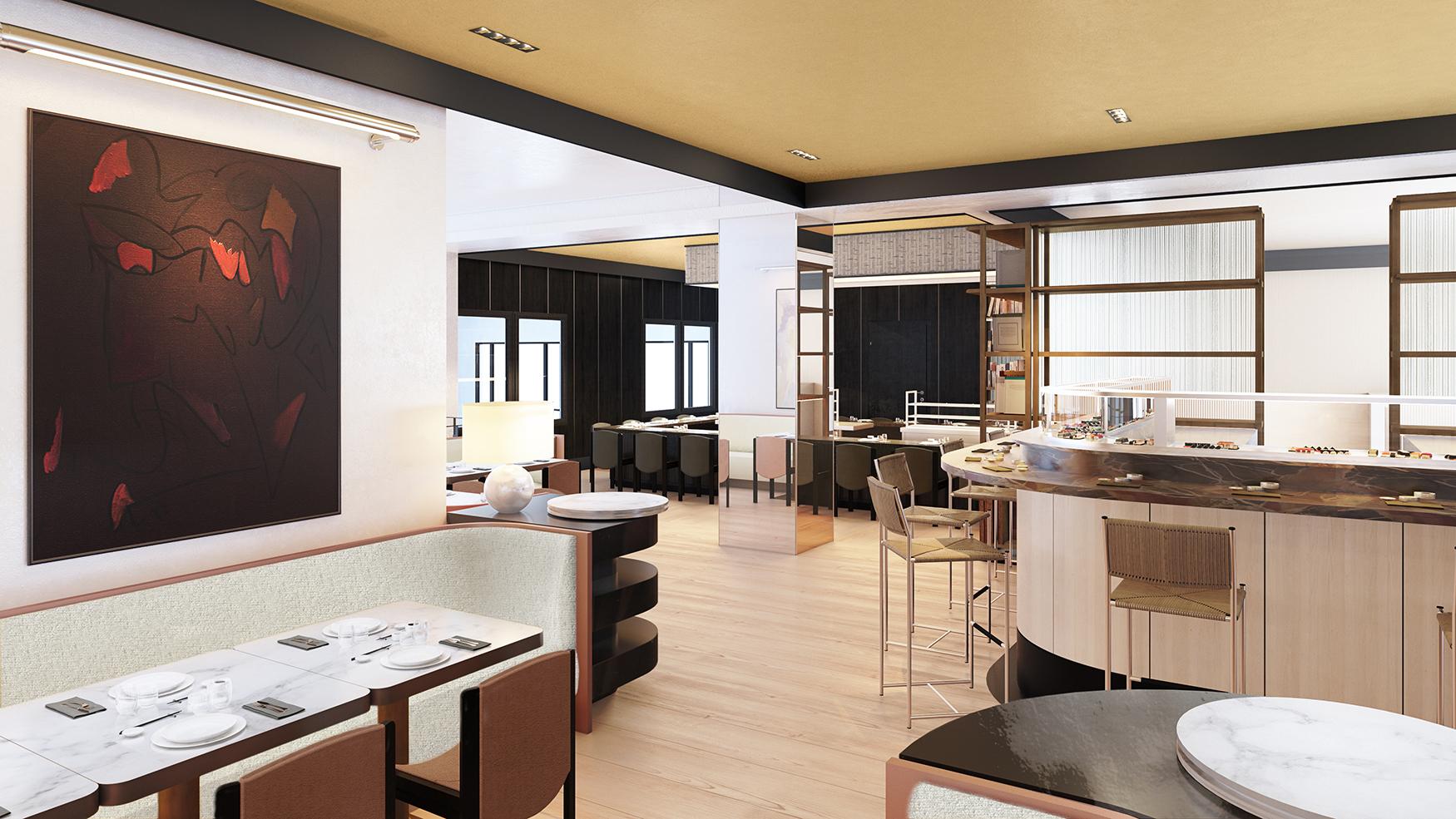 sandrine sarah faivre-architecture-interieure-chilling-2019-HONO-Riyadh-2-XXL